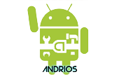 JIT-ANDROID CLUB