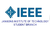 JIT – IEEE Student Branch