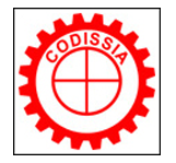 MOU signed with CODISSIA