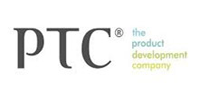 MOU signed with PTC